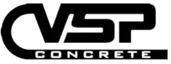 VSP Concrete